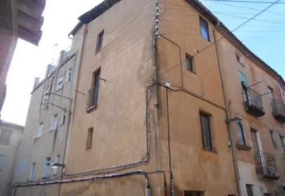 Chalet en calle Sant Jaume, nº 1